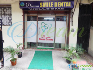 Dream-Smile-Clinic-Image-66_2